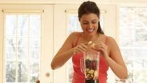 16 cách giảm cân nhanh và hiệu quả