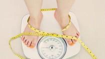 5 chế độ ăn uống nên thử trong năm 2018