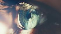 7 phương pháp hiệu quả cho bệnh khô mắt
