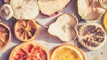 12 loại thực phẩm bạn cần phải đề phòng