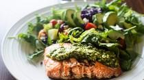 5 món ăn giàu dinh dưỡng cho những người thân yêu