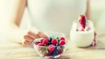 5 thực phẩm giàu chất chống oxy hóa
