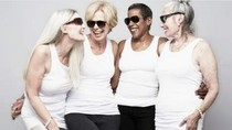 Những thói quen giúp tăng tuổi thọ