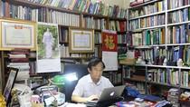 Giáo sư Nguyễn Lân Dũng đọc giùm bạn: Nói nhiều thêm hối hận (3)
