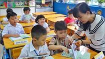 Khi dạy chương trình phổ thông mới, hàng chục ngàn giáo viên sẽ đi về đâu?
