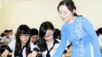 Giấc mơ xuân của thầy Nguyễn Cao