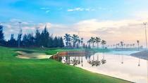 Đổi mới và sáng tạo: Hướng đi của ngành du lịch Golf Việt Nam