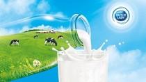 4 tiêu chí giúp mẹ chọn sữa tươi cho cả nhà