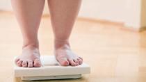 Ăn quá nhiều, bạn sẽ phải đối mặt với bệnh hiểm nghèo