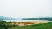 Hòa Bình nên dừng ngay một dự án nguy cơ tàn phá môi trường sông Đà