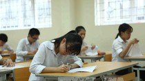 Nguyên nhân khiến một vài giáo viên làm liên lụy danh dự cả triệu đồng nghiệp