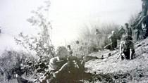 Trung đoàn 113 đặc công với các lần đánh sân bay Biên Hòa và Tổng kho Long Bình