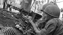 Tìm hiểu đôi nét về các đơn vị quân đội Mỹ đã tham chiến ở Việt Nam