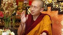 Giáo sư Nguyễn Lân Dũng đọc giùm bạn (17) - Làm chủ cuộc đời