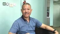 Giáo sư Mỹ và chuẩn Việt Nam