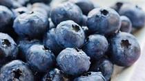 Những loại siêu thực phẩm tốt cho trái tim của bạn