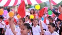 Thị xã La Gi sẽ sắp xếp lại cơ cấu các trường học trên địa bàn