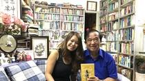 Giáo sư Nguyễn Lân Dũng đọc giùm bạn (20) - Tuổi trẻ không hối tiếc