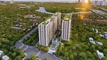 """""""Khu đô thị sáng tạo"""" sẽ tác động đến giá địa ốc khu Đông"""