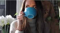 6 loại đồ uống bổ dưỡng có thể thay thế cho cafe