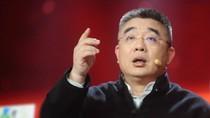Bài diễn thuyết chấn động Trung Quốc: Không đánh mắng không có học sinh ưu tú