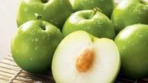Người bị tiểu đường nên ăn và không nên ăn gì?