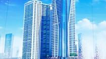Tổ hợp khách sạn và căn hộ cao cấp Mường Thanh Sơn Trà: Tại sao phải phá dỡ?