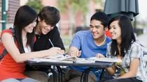 """""""Hãy làm bạn với sinh viên Mỹ"""" và con đường quốc tế hóa giáo dục đại học"""