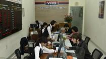 BIDV và VTB phấn đấu trở thành kênh thanh toán chủ yếu giữa Việt - Nga