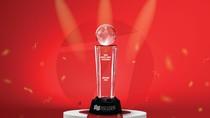 Maritime Bank nhận giải Thẻ tín dụng có ưu đãi tốt nhất cho khách hàng năm 2018