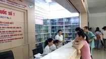 Cục Dược yêu cầu tăng cường kiểm soát việc kê đơn thuốc, bán thuốc kê đơn