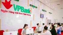 Lợi nhuận hợp nhất quý II của VPBank tăng 34% so với cùng kỳ