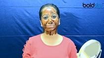 Các loại mặt nạ cà phê giúp làm săn chắc làn da