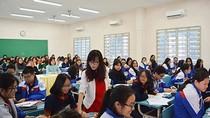 Cô Phan Tuyết cho rằng, chương trình ngữ văn mới đã có nhiều sửa đổi