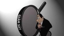 Thanh tra nhân dân hay thanh tra của ai?