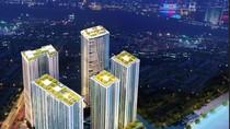 Lộng lẫy khu tổ hợp chung cư cao cấp Mường Thanh Viễn Triều – Nha Trang