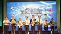 Liên hoan toàn quốc Tiếng hát Người làm báo Việt Nam lần thứ VI – 2018