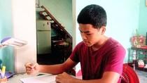 Thủ khoa khối A tại Quảng Bình và hành trình chạm đến ước mơ