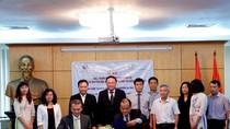 Chương trình hợp tác bảo vệ môi trường của FrieslandCampina Việt Nam