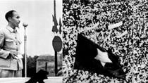 Tuyên ngôn độc lập của Hồ Chí Minh khẳng định độc lập và tự lực tự cường dân tộc
