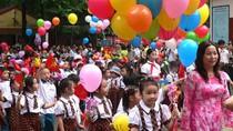 Thầy Tạ Quang Sum tản mạn 9 vấn đề giáo dục khiến cả nước rùng rùng chuyển động