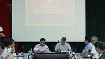Quyết sách mới cho dự án Nhà máy nhiệt điện Thái Bình 2