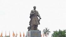 Hưng Đạo Vương Trần Quốc Tuấn – vị Đại tướng ham học và trọng dụng nhân tài