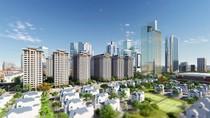 1500 căn hộ tại Khu đô thị Mường Thanh Thanh Hà được bán hết veo
