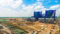 PVN gỡ khó cho hai dự án nhiệt điện miền nam  