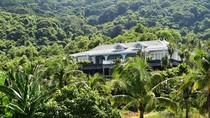 """Cận cảnh """"Căn biệt thự trong khu nghỉ dưỡng sang trọng bậc nhất châu Á 2018""""  """