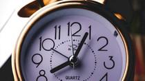 Thời gian ngủ có liên quan trực tiếp đến trí nhớ, tuổi thọ của bạn