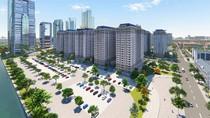 Điều gì làm nên cơ địa chấn những ngày qua tại dự án Mường Thanh Thanh Hà?