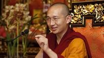 Giáo sư Nguyễn Lân Dũng đọc giùm bạn (46) - Sống an vui