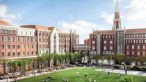 Hoa Kỳ tìm ứng viên cho học bổng Global UGRAD 2019-2020